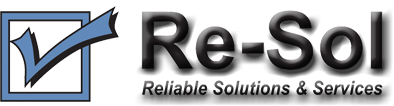Reliable Solutions & Services