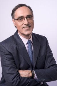 Peter Kaub