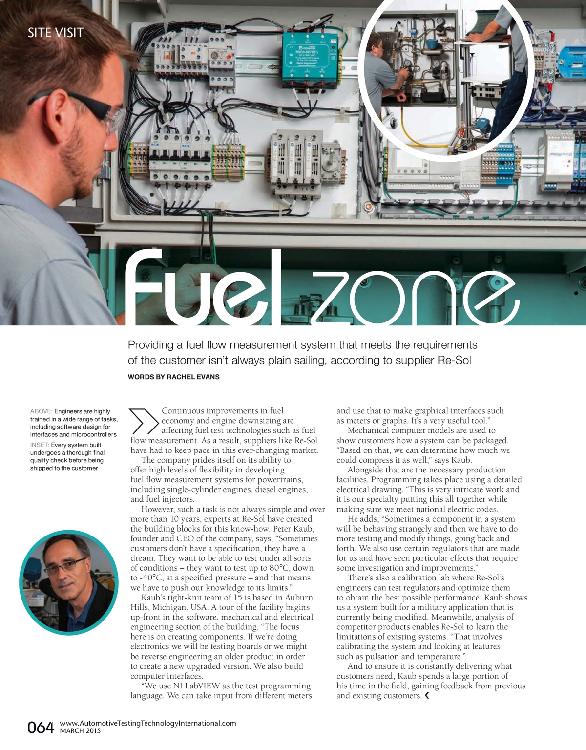 fuel-zone-article